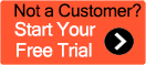 Button link to trial Ebsta's Salesforce gmail integration