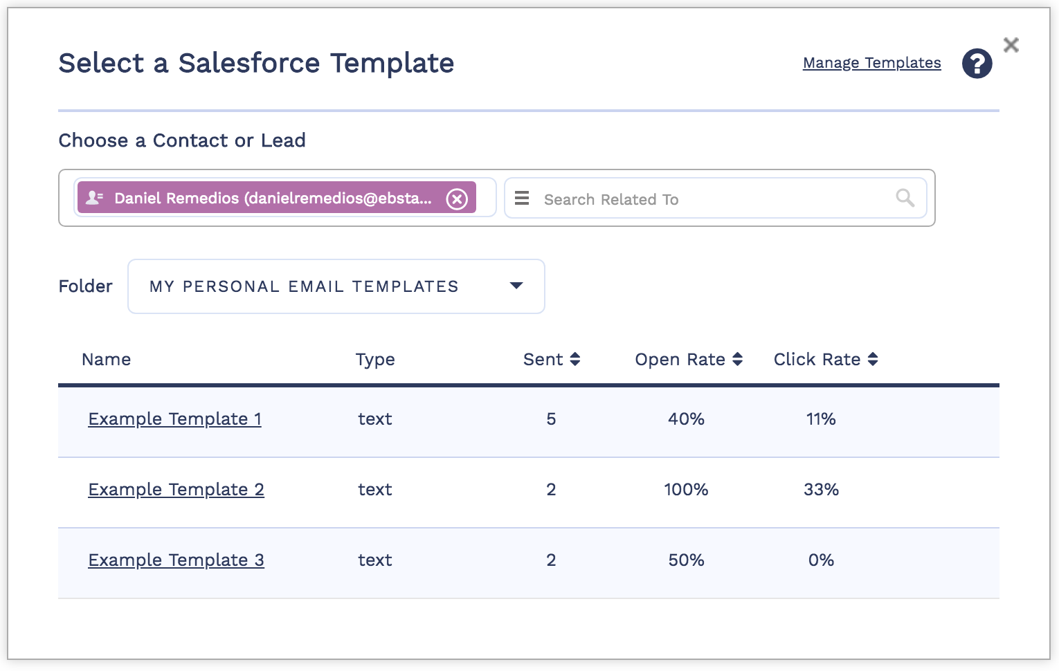 how to create a knowledge article salesforce