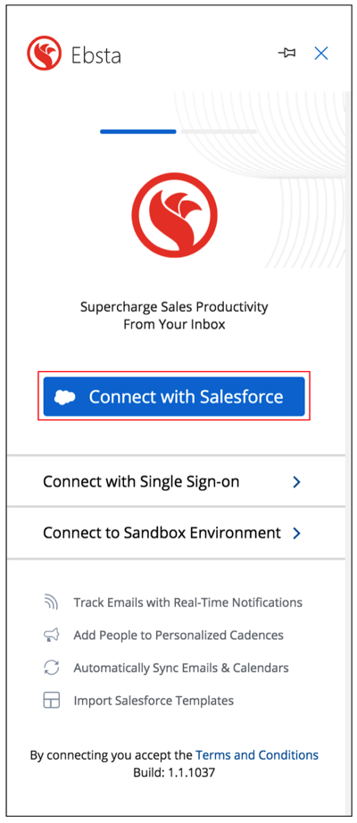 OutlookConnectwithSalesforce.png